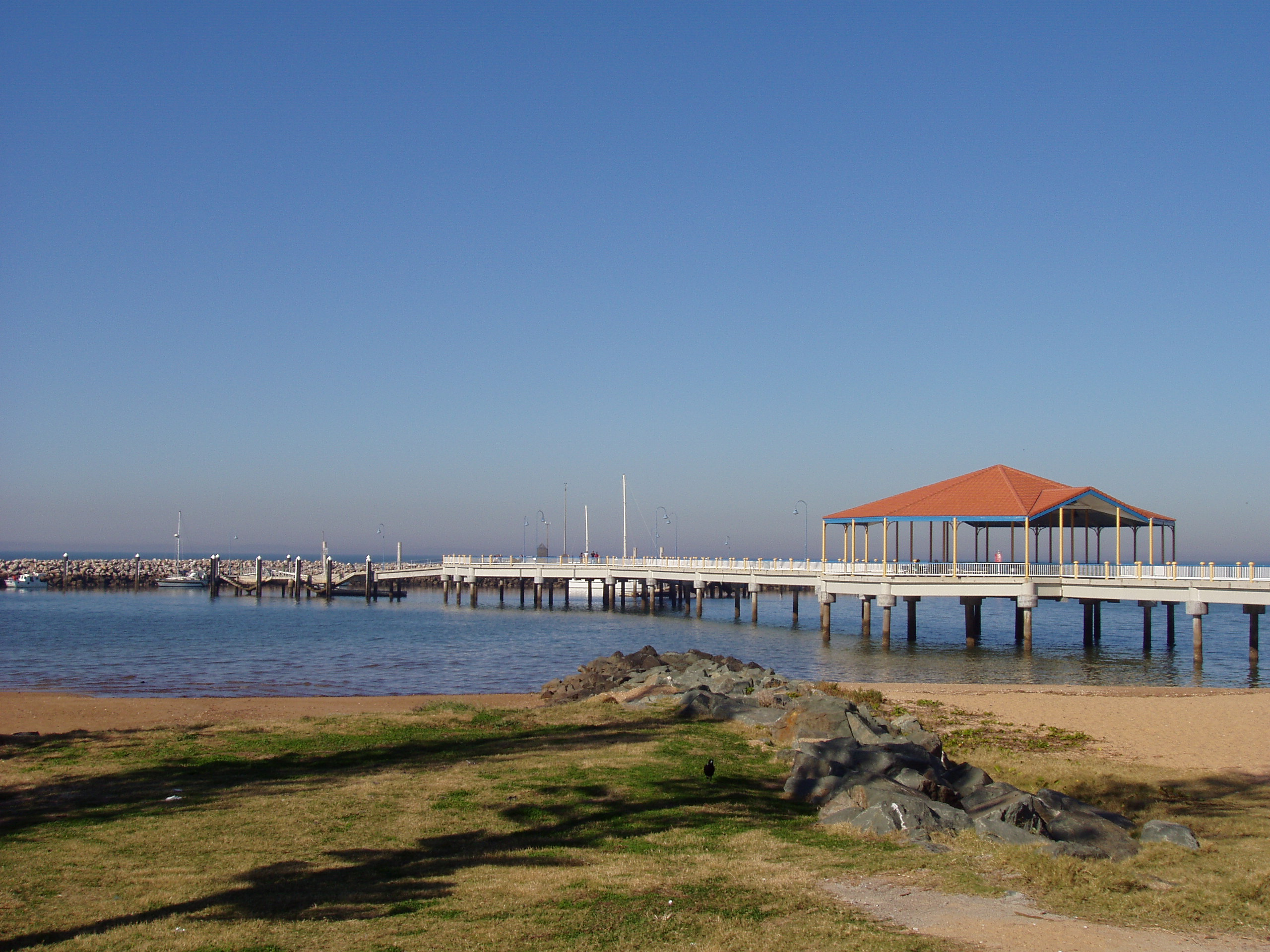 Redcliffe Real Estate – 4020